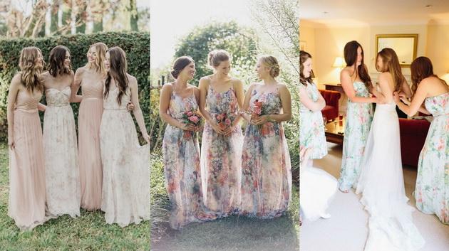 spored-pinterest-kakvi-svadbeni-trendovi-se-ocekuvaat-vo-2017ta-8.jpg