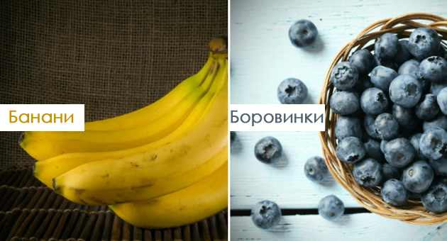 10 вкусни и корисни овошја кои треба да ги вклучите во диетата