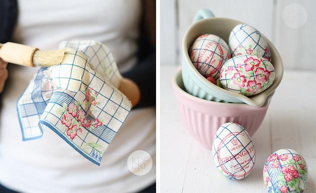 15-idei-za-shareni-veligdenski-jajca-bez-da-koristite-boi-1.jpg