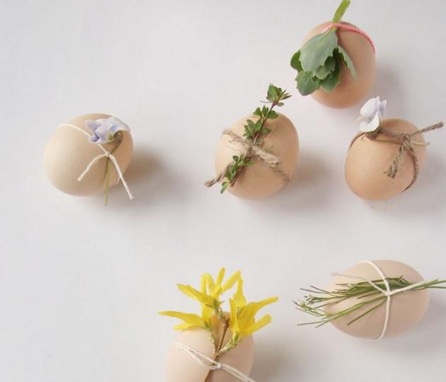 15-idei-za-shareni-veligdenski-jajca-bez-da-koristite-boi-12.jpg