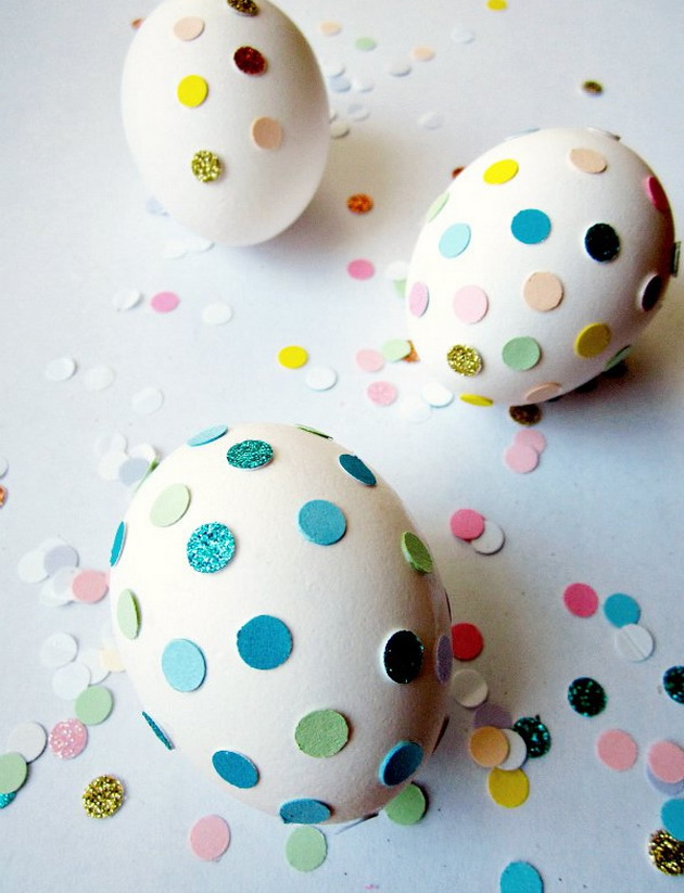 15-idei-za-shareni-veligdenski-jajca-bez-da-koristite-boi-14.jpg