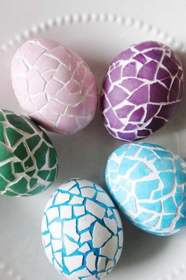 15-idei-za-shareni-veligdenski-jajca-bez-da-koristite-boi-21.jpg