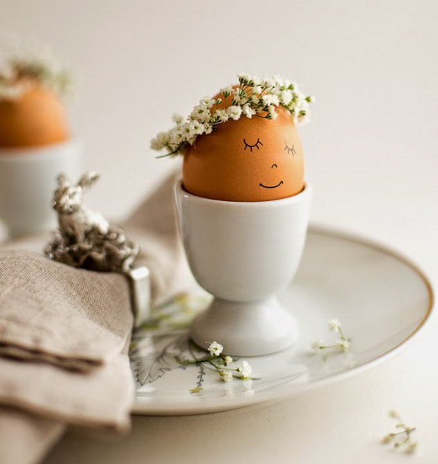 15-idei-za-shareni-veligdenski-jajca-bez-da-koristite-boi-6.jpg