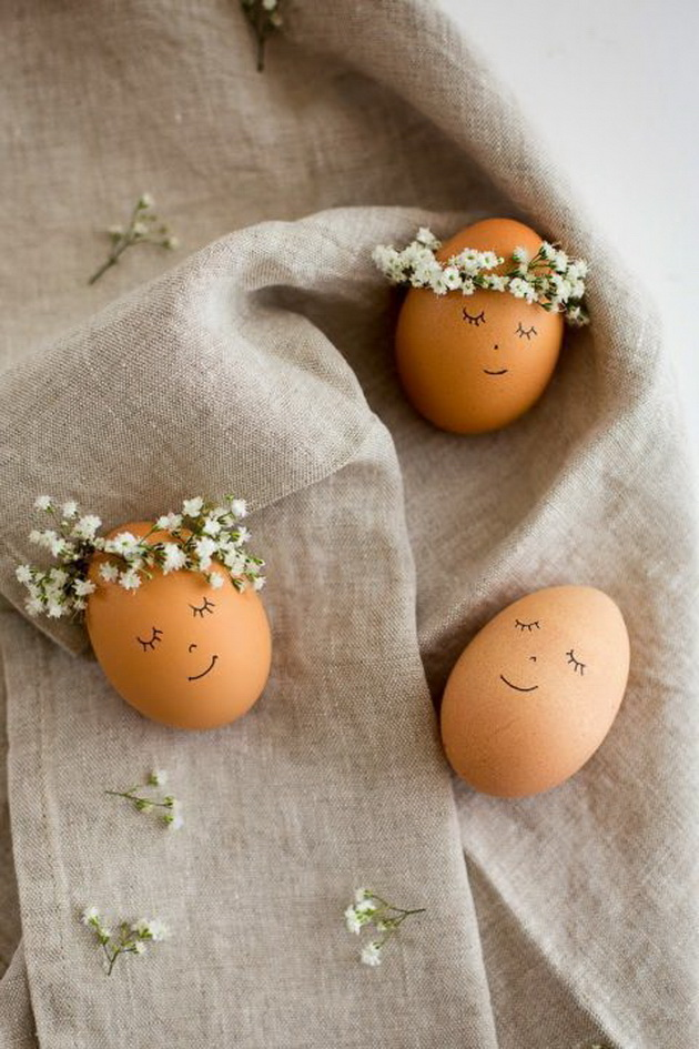 15-idei-za-shareni-veligdenski-jajca-bez-da-koristite-boi-7.jpg