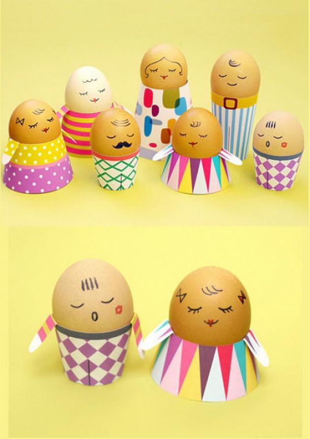 15-idei-za-shareni-veligdenski-jajca-bez-da-koristite-boi-8.jpg