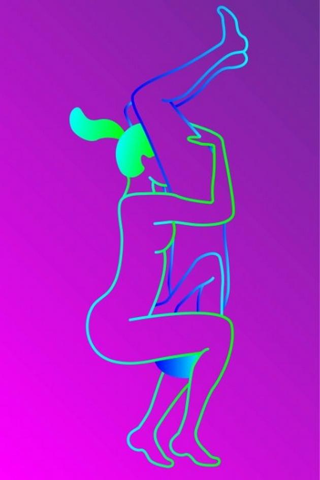 5-udobni-seks-pozi-za-oralno-zadovoluvanje-na-partnerot-3.jpg