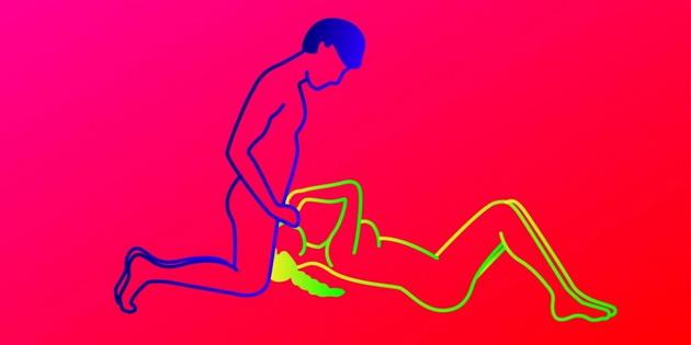 5-udobni-seks-pozi-za-oralno-zadovoluvanje-na-partnerot-5.jpg