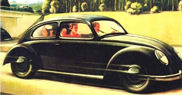 Dali-znaevte-deka-kultnata-Buba-e-rezultat-na-voenata-propaganda-na-Hitler-02.jpg