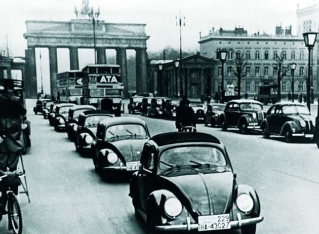 Dali-znaevte-deka-kultnata-Buba-e-rezultat-na-voenata-propaganda-na-Hitler-04.jpg