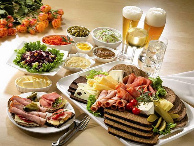 sto-e-intolerancija-na-hrana-i-kako-da-gi-prepoznaete-simptomite-2.jpg