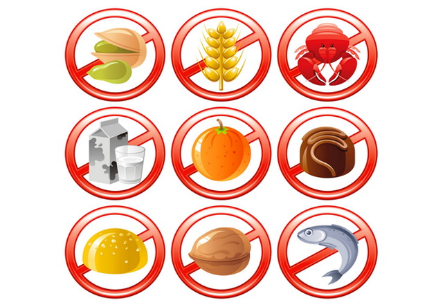 sto-e-intolerancija-na-hrana-i-kako-da-gi-prepoznaete-simptomite-3.jpg