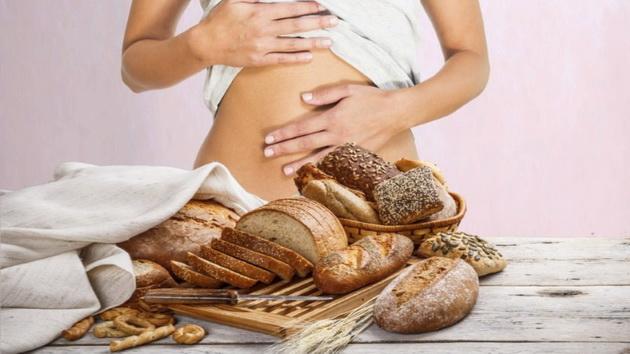 sto-e-intolerancija-na-hrana-i-kako-da-gi-prepoznaete-simptomite-4.jpg