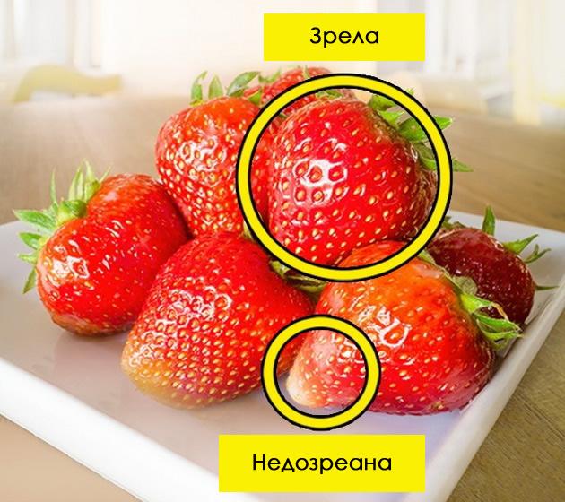 5-razliki-pomegu-vkusnite-i-plasticnite-jagotki-2.jpg