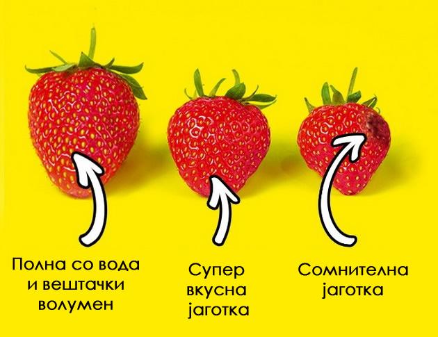 5-razliki-pomegu-vkusnite-i-plasticnite-jagotki-3.jpg