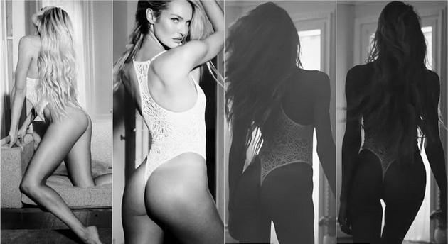 8-meseci-po-poroduvanjeto-prvo-seksi-video-na-kendis-svanapul-za-victorias-secret-01.jpg