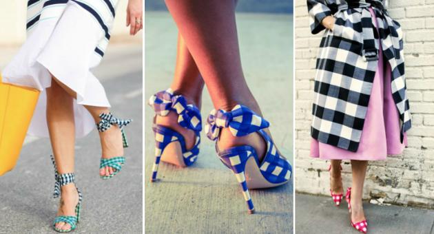 kariranite-obuvki-se-in-koi-se-najaktuelnite-modeli-za-leto-1.jpg