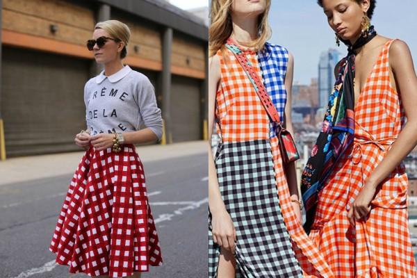 spored-pinterest-8te-najpopularni-modni-trendovi-za-leto-2017-13.jpg