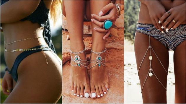 trend-nakit-za-na-plazha