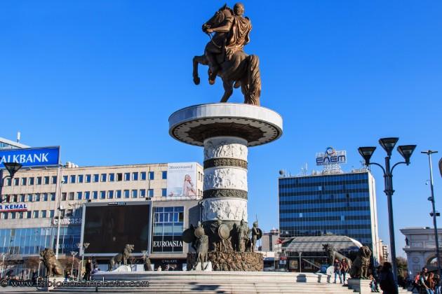 9-fakti-koi-gi-znaat-strancite-za-nasata-Makedonija-03.jpg