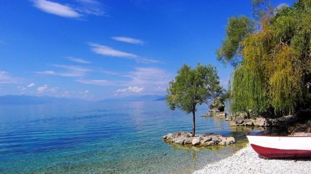 9-fakti-koi-gi-znaat-strancite-za-nasata-Makedonija-07.jpg