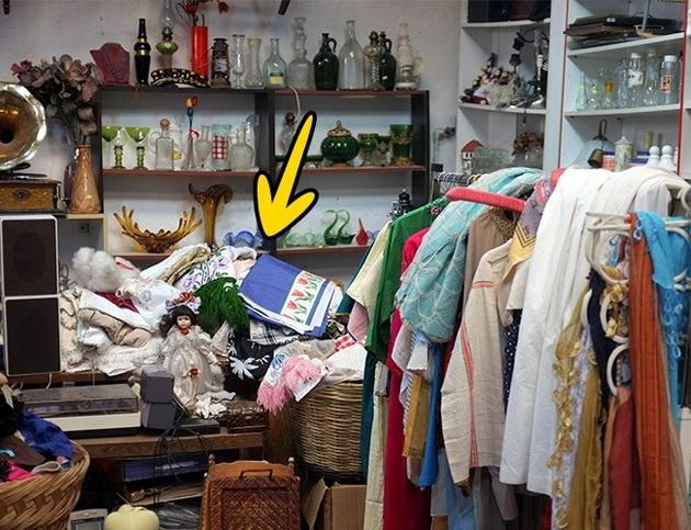 9-raboti-koi-prodavachite-vo-buticite-za-obleka-gi-premolchuvaat-05.jpg