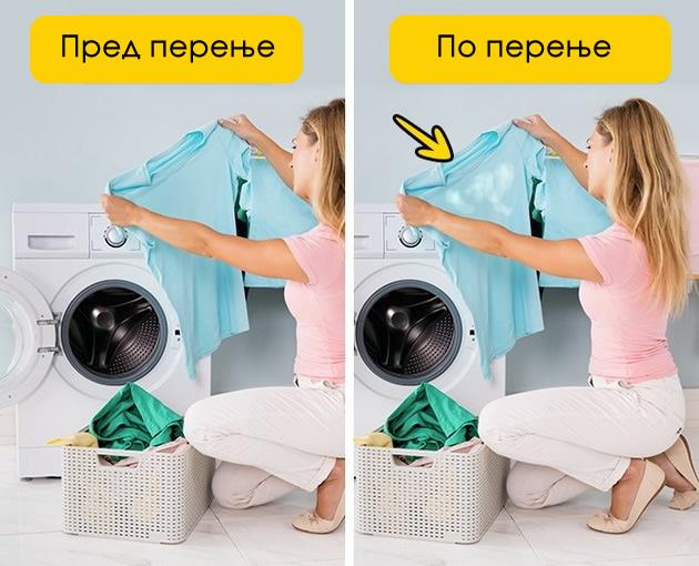 9-raboti-koi-prodavachite-vo-buticite-za-obleka-gi-premolchuvaat-09.jpg