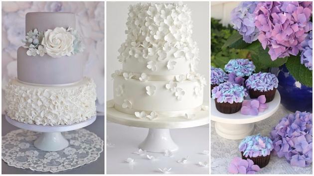 nov-svadben-trend-torti-ukraseni-so-hortenzii-01.jpg