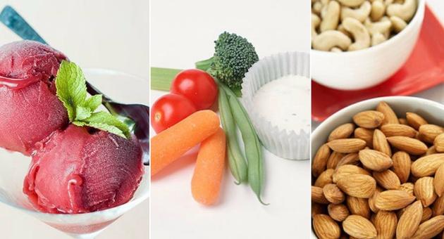 12-zdravi-lesni-uzhini-pod-200-kalorii
