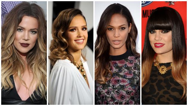 30-idei-od-slavnite-za-promena-na-frizurata