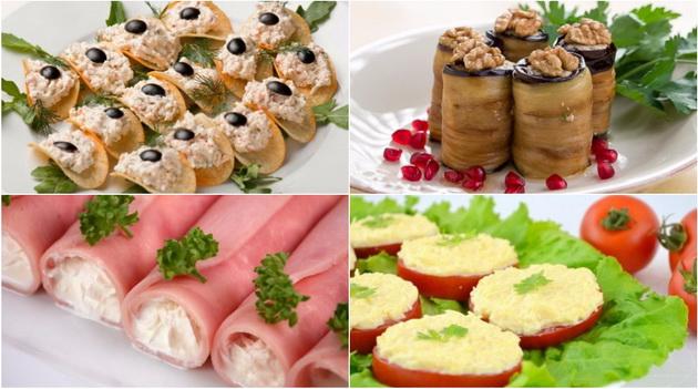 4-recepti-za-mezinja-i-gricki-gotovi-za-10-minuti-001.jpg