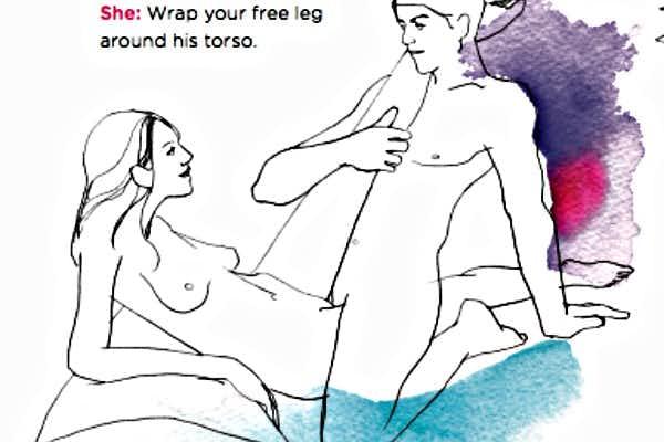 seks-pozi-koi-vredi-da-gi-probate-do-krajot-na-letoto-18-10 (1).jpg