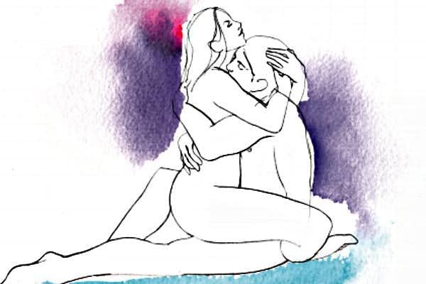 seks-pozi-koi-vredi-da-gi-probate-do-krajot-na-letoto-18-4.jpg