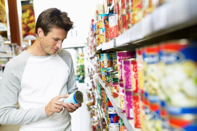 Resultado de imagem para gustos y preferencias del consumidor