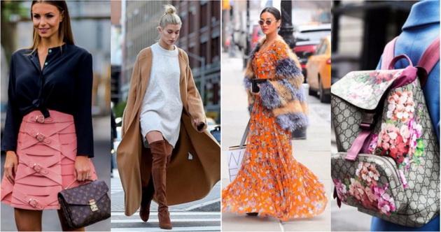 10 парчиња облека заради кои жените нетрпеливо ја чекаат есента
