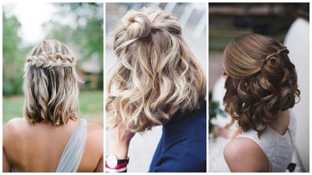 20-idei-za-frizura-so-kratka-kosa-01.jpg