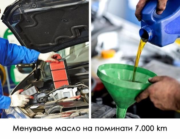8-trikovi-koi-ke-vi-pomognat-da-zastedite-benzin_3.jpg