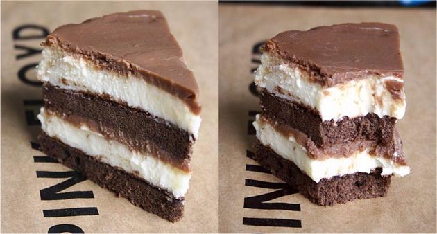 leten-desert-duri-i-za-pocetnici-vo-kujna-troslojna-milka-torta-001.jpg