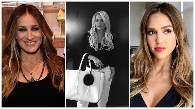 Познати холивудски дами кои сами си изградиле бизнис царство