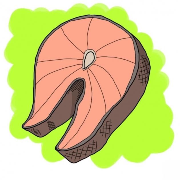 7-namirnici-koi-treba-da-gi-konsumirate-za-da-go-podobrite-vidot-05.jpg