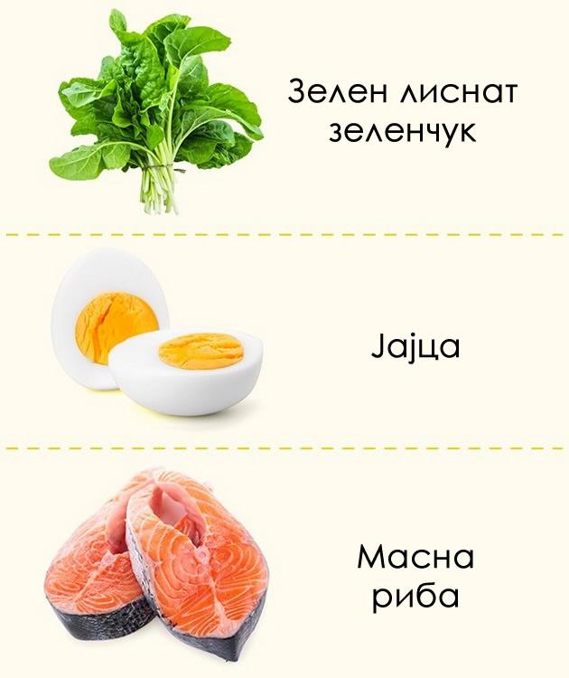 hrana-koja-treba-da-ja-konsumiraat-pocesto-onie-koi-rabotat-vo-kancelarija-1.jpg