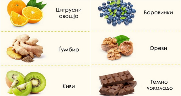 hrana-koja-treba-da-ja-konsumiraat-pocesto-onie-koi-rabotat-vo-kancelarija-2-001.jpg
