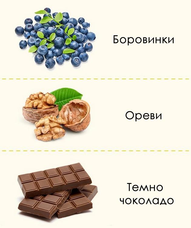 hrana-koja-treba-da-ja-konsumiraat-pocesto-onie-koi-rabotat-vo-kancelarija-4.jpg