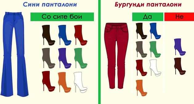 ilustracii-koi-kje-vi-pomognat-polesno-da-gi-kombinirate-boite-na-pantalonite-so-chevlite-01.jpg