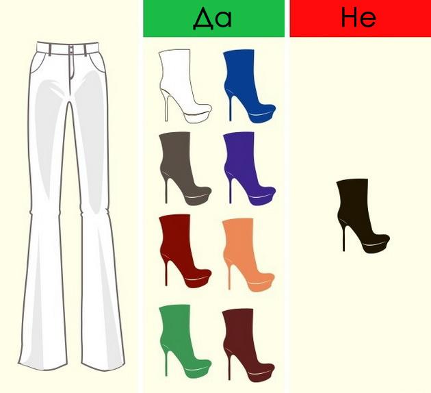 ilustracii-koi-kje-vi-pomognat-polesno-da-gi-kombinirate-boite-na-pantalonite-so-chevlite-02.jpg