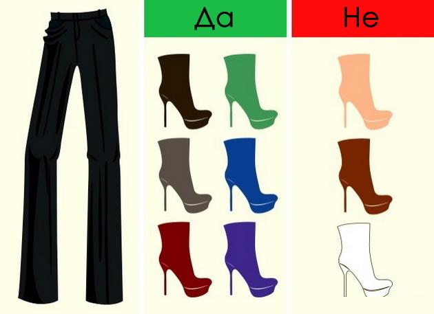 ilustracii-koi-kje-vi-pomognat-polesno-da-gi-kombinirate-boite-na-pantalonite-so-chevlite-05.jpg