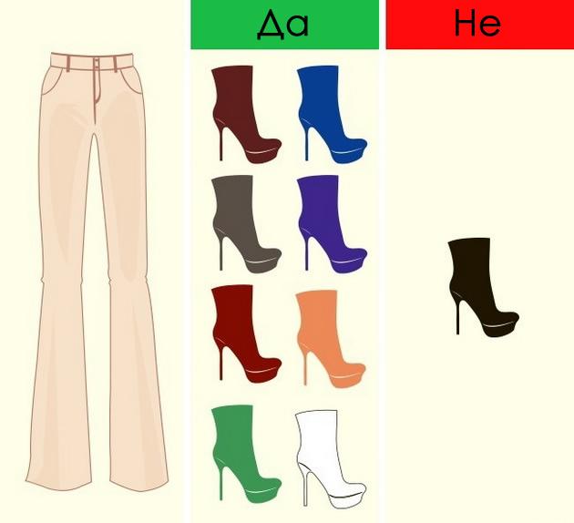 ilustracii-koi-kje-vi-pomognat-polesno-da-gi-kombinirate-boite-na-pantalonite-so-chevlite-06.jpg