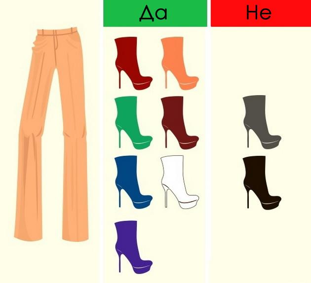 ilustracii-koi-kje-vi-pomognat-polesno-da-gi-kombinirate-boite-na-pantalonite-so-chevlite-07.jpg