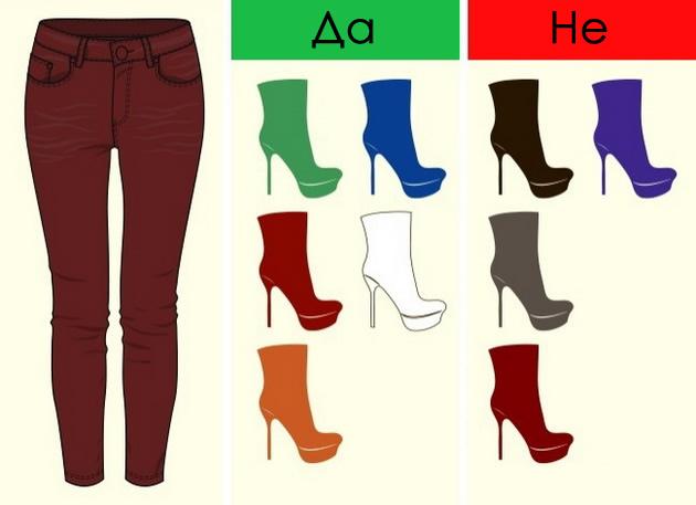 ilustracii-koi-kje-vi-pomognat-polesno-da-gi-kombinirate-boite-na-pantalonite-so-chevlite-08.jpg