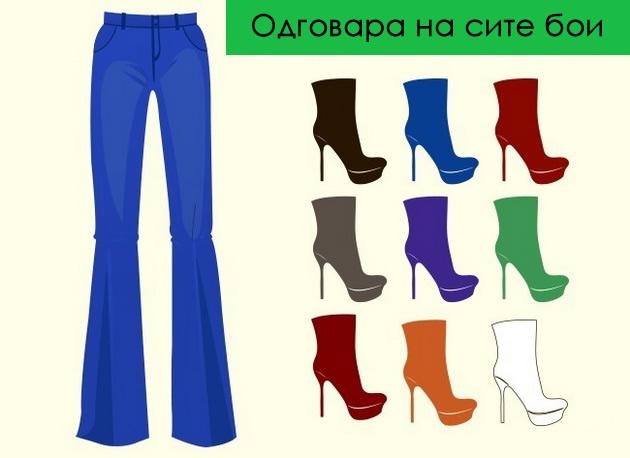 ilustracii-koi-kje-vi-pomognat-polesno-da-gi-kombinirate-boite-na-pantalonite-so-chevlite-09.jpg
