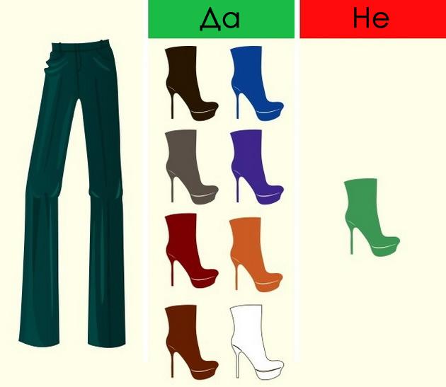 ilustracii-koi-kje-vi-pomognat-polesno-da-gi-kombinirate-boite-na-pantalonite-so-chevlite-10.jpg
